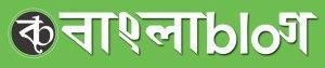 BanglaBlog