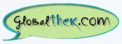 www.globalthek.com