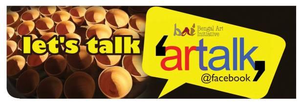 Let's talk together