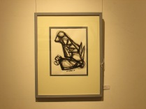 Bilendranath's work